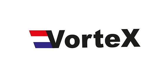 Vortex rubberboten